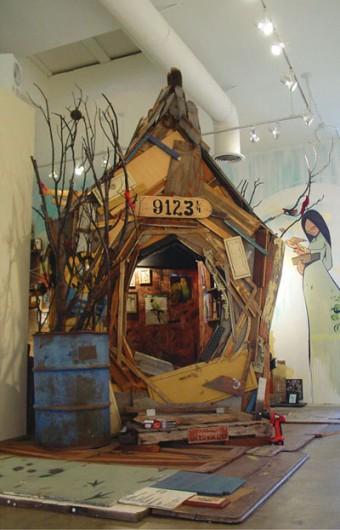 Whimsical Home & Decor Inspiring Ideas ~  Apartment ...