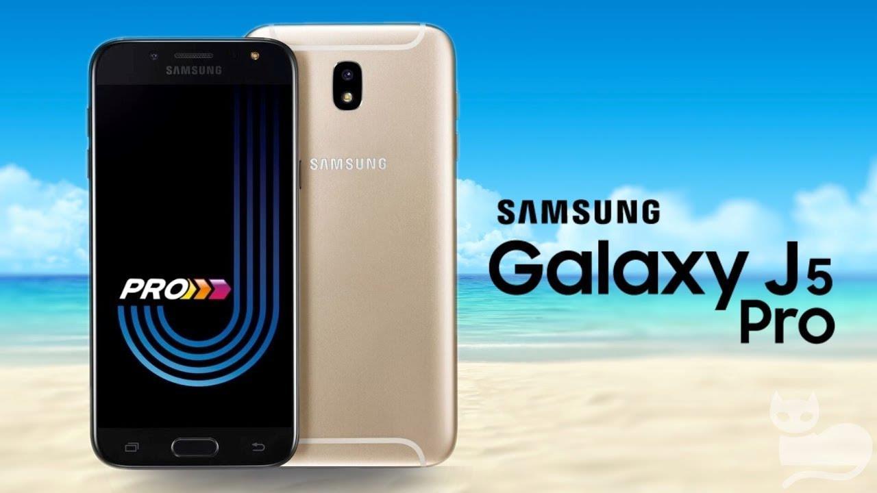 Deretan anyar Samsung Galaxy J series telah hadir sejak Juli lalu Review Samsung Galaxy J5 Pro Indonesia, Gadget Murah Dengan Spesifikasi Pro