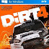 JOGO: DIRT 4 + CRACK TORRENT PC
