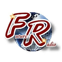 Future Radio - Your station in the network
