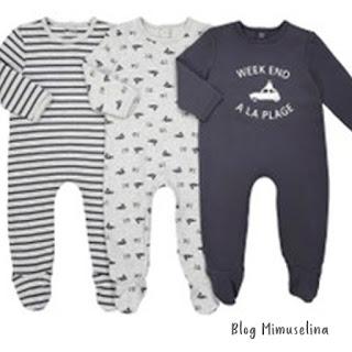 blog mimuselina cosas que no necesita un recién nacido, regalos inútiles para un recién nacido