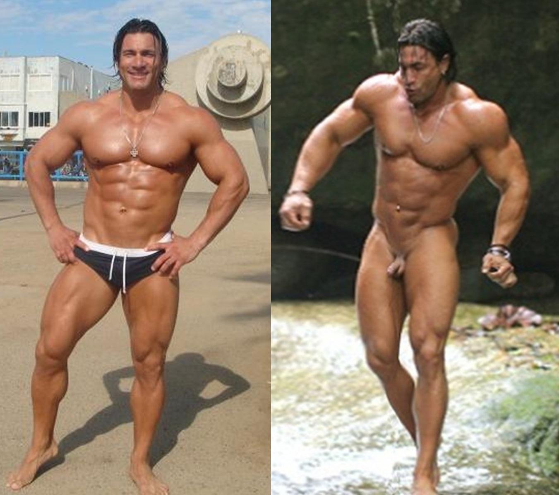 do steroids shrink penis jpg 853x1280