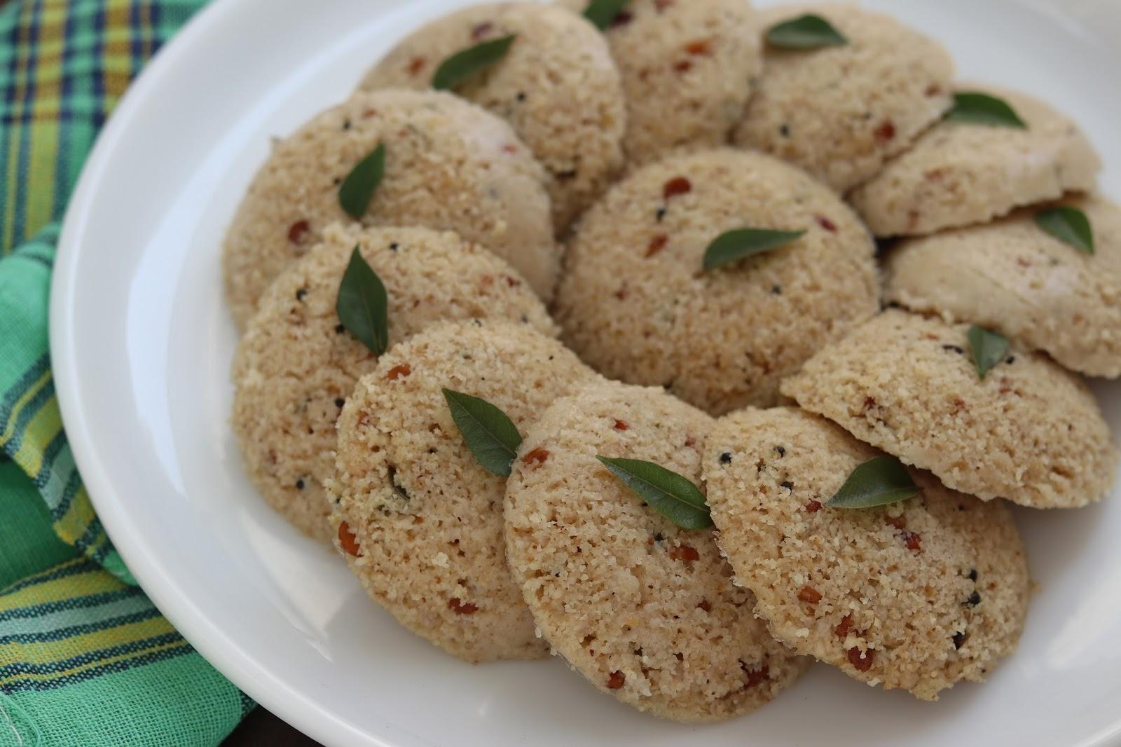Oats idli recipe instant oats idli recipe masala oats idli recipe