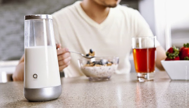 Smart Beverage Gadgets For Your Home (15) 14