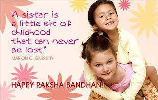 rakhi facebook pics