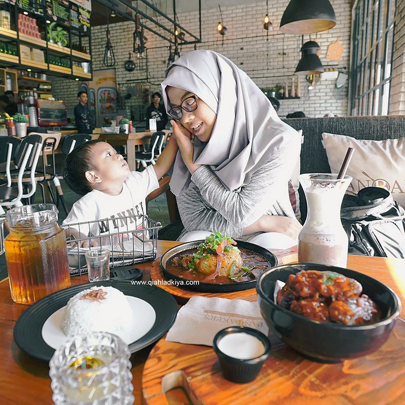 Panbakers Makassar