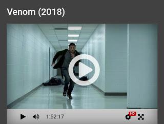 Venom full movie free download in hindi 2020