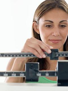 Diet Tinggi Biji-bijian Olahan Dapat Meningkatkan Risiko Depresi