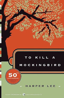 To Kill a Mockingbird by Harper Lee [Pdf]