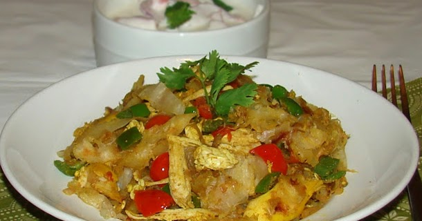 Kerala Fast Food Aundh Pune Maharashtra