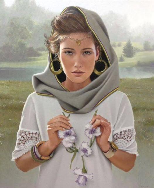As forças espirituais, ancestrais e astrológicas em ação: O trimestre das sombras