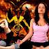 Padre do Vaticano alerta: ''Não assista Harry Potter, Diários de um vampiro, True blood e nem pratiquem Yoga, você irá ficar endemoniado''