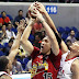 Philippine Cup: SMB 5-peat or Ginebra 2 in a Row?