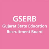 GSERB Shikshan Sahayak (Secondary & Higher Secondary) 5th Round Declared 2020