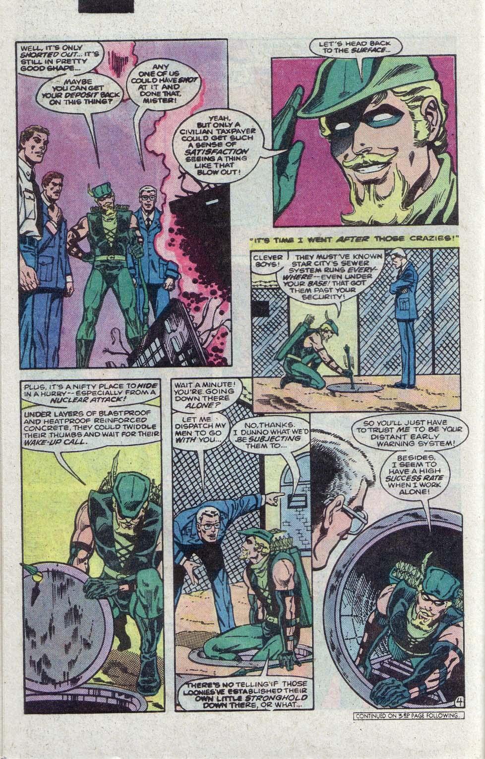 Detective Comics (1937) 531 Page 26