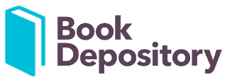 BookDepository Logo