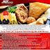 Info Daftar Alamat Dan Nomor Telepon J&T Express Palembang