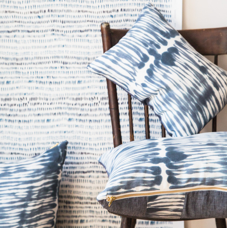 Rebecca Atwood pillows