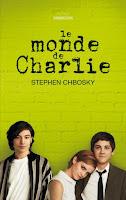 http://ronde-des-livres.blogspot.fr/2016/11/le-monde-de-charlie-ou-le-meilleur.html