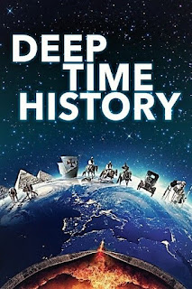 Deep Time History (2016) Watch online Documentary Series