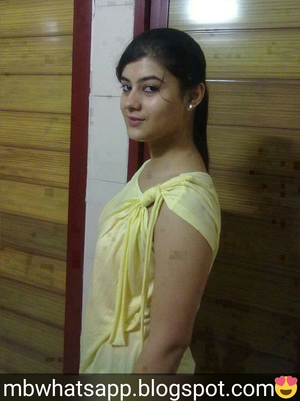 chat bhopal dating Sign in - google accounts.