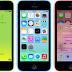 Cần sửa iPhone 5c tại Hà Nội