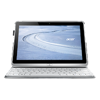 Acer Aspire P3-171 Driver Download
