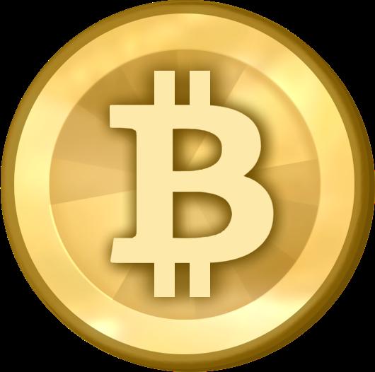 http://faucet.bitcoinclub.eu/lietuva/?r=14XxDG2n3CRCKa5B86b36xqSALWHaLotbU