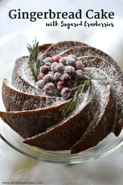 gingerbread-cake-sugared-cranberries-recipe