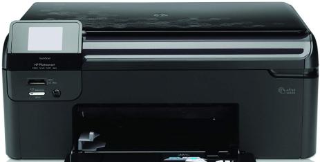 Instalar impressora hp deskjet d2300 series