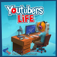 Youtubers Life Full Version 2016 [www.ubg.download]