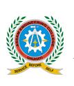 AEC Recruitment 2020-19 Apply www.aec.ac.in