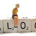 Blog Çarpması (Bir BloCin Vakası +18 Korku İçerir)