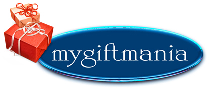 Mygiftmania oggetti da regalo personalizzati con foto for Oggetti regalo