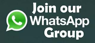 https://chat.whatsapp.com/8IHyqnI1sLsEovgBcO6q8U