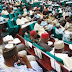 Reps Sack Hon Jibrin as Appropriations Committee Chairman