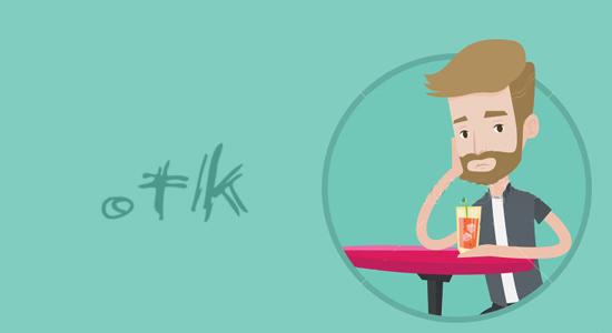 4 Reason Why We Should Not Use Dot.tk Domain - Hindi Me