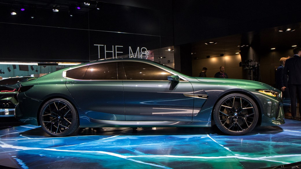 cars review concept specs price bmw m8 gran coupe 2018 review specs price. Black Bedroom Furniture Sets. Home Design Ideas