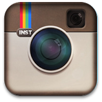 Cara Mengirim Pesan di Instagram