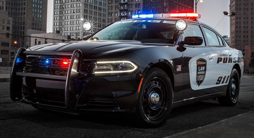 Dodge-Charger-Police.jpg