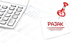 Definisi dan Tujuan Akuntansi Perpajakan yang Wajib Anda Ketahui