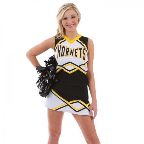 6950d21c6279b1 All Star Cheer Uniforms  Custom Cheerleader Uniform   CheerETC