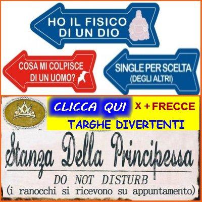 http://frasidivertenti7.blogspot.it/2014/10/frecce-divertentitarghe-divertenti-e.html