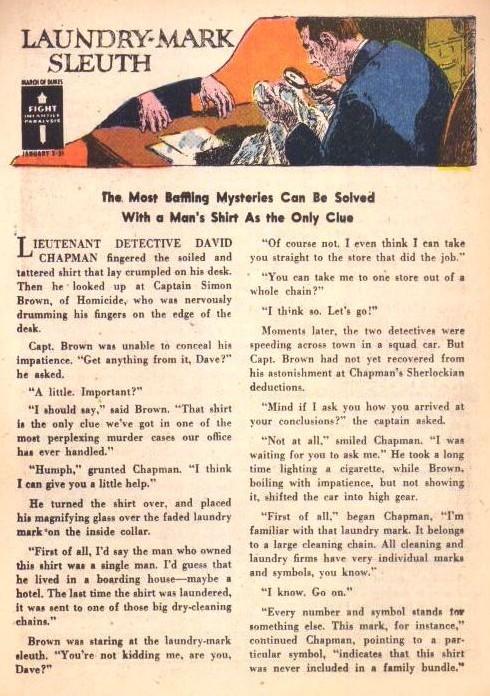 Detective Comics (1937) 217 Page 24