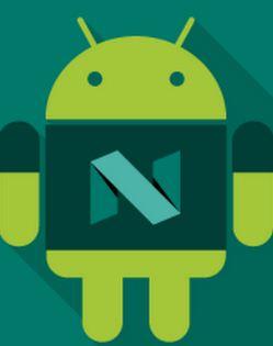 kelebihan dan kekurangan android