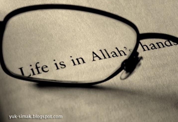 122 Kumpulan Kata Kata Mutiara Islam Penyejuk Hati Yuk Simak