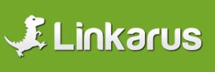 [Imagen: Linkarus-logo.PNG]
