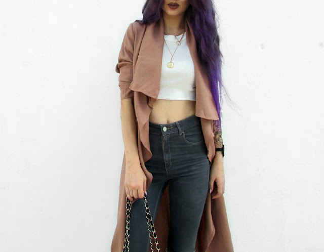 fall outfit ideas 2016