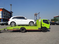 jasa derek towing