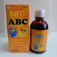 Bifit ABC